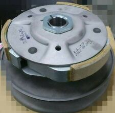 KYMCO Grand Dink Vista EGO Bet & Win250 Transmission Driven Pulley Sub Assy.