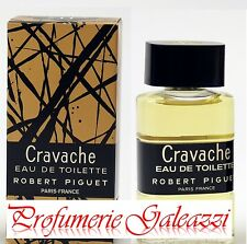 ROBERT PIGUET CRAVACHE EDT - 120 ml