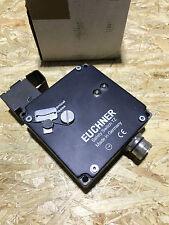 Euchner Schutzgitterschalter TZ1LE024RC18VABH-075856