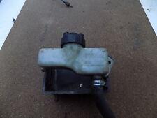 bocal a eau + bac a batterie 125 aprilia af1