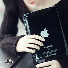 BJD Mini Toy Digital Tablet PC Mini Mirror Dollfie SOOM DOD Blythe Pullip #Black