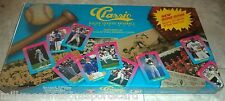 1989 MLB CLASSIC BOARD GAME 100 baseball cards (2nd Edition) KEN GRIFFEY JR @$14