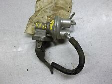 1986 Plymouth Voyager Fuel Pump 41486E013P *FREE SHIPPING*
