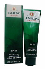 TABAC ORIGINAL HAIR CREAM 100ml