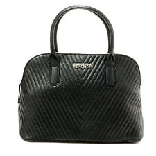 Kenneth Cole Chevy Dome Satchel Bag
