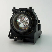 Projector Lamp Module 78-6969-9743-2 for 3M Model S20/78696997432 Projection