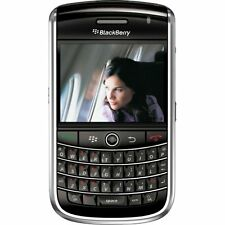 Blackberry Tour 9630 GSM Unlocked with 3.2MP Camera and GPS QWERTY - FRB