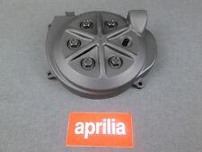 New Genuine Aprilia Gilera Piaggio Fly Wheel Cover 826972 (MT)