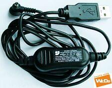 SHENZHEN SPEEDY 70218-01 DC/GLEICHSTROM ADAPTER USB 7501SD-5018A-USB 5VDC 90mA