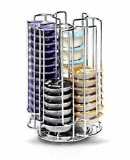 BOSCH Tassimo T-Disc Ständer für bis zu 52 T-Discs ***NEU*** -Versandkostenfrei-