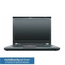 Lenovo Thinkpad T420 | i5 2. Gen | 2,60GHz | 4GB RAM | 320GB HD | B-Ware