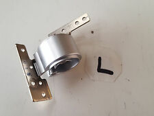 Genuine SONY VPCY11M1E PCG-41112M LEFT SIDE HINGE-1052