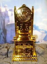 Metal Club Saint Seiya Myth Cloth Throne / Trône For Grand Pope