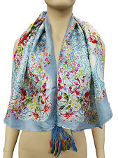 Johnny Was Women's Belletini Scarf JWC1174