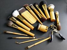 New 16 piece Tarte  Bamboo Brush Set