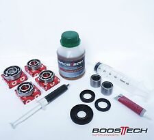 Eaton Supercharger M45 M112 FULL Rebuild Repair kit Mercedes Jaguar Mini Cooper