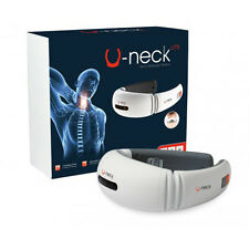 U-Neck Lite | Neck massager