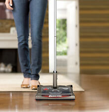 BISSELL® Perfect Sweep Turbo® Cordless Rechargeable Sweeper   2880A