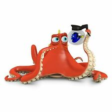 Newfound Friends - 2016 Hallmark Disney Pixar Finding Dory Ornament - Hank Nemo