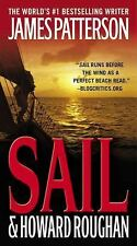 Sail - James Patterson (Paperback) with Howard Roughan