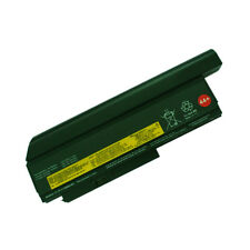 9-cell Laptop Battery for LENOVO ThinkPad X230 Series