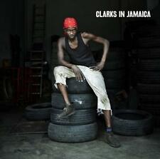 Clarks In Jamaica - Various Artist (2015, CD NEU)