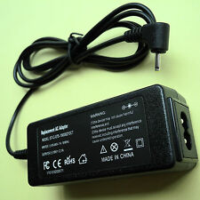AC adapter charger power supply ASUS Eee PC 1015B 1015BX 1015CX Netbook Laptop
