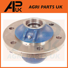 Fordson Dexta Front Wheel Hub Tractor Super dexta Ford New Holland 4100,4110