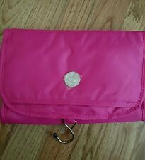 Mary Kay Pink MakeUp Bag