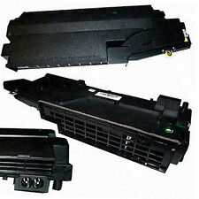 For Sony PS3 Super Slim PSU Power Supply ASP-330CECH-4001B OEM