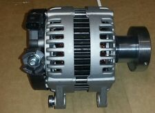 FORD MONDEO MK4 1.8 TDCI 2007. 08. 09. 10. 2011  on BRAND NEW ALTERNATOR 150Amp