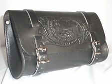 Harley Davidson Sportster-Iron 883-Nightster-Forty-Eight biker Tool Bag BP40E