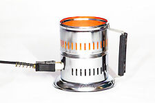 SHISHA COAL LIGHTER BURNER COIL STOVE FOR COCONARA COCOBRICO STARBUZZ ALFAKHER