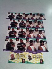 *****Tone Loc*****  Lot of 19 cards.....2 DIFFERENT