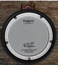 Roland V-Drum PDX-6 Dual Trigger Drum Pad - New Style PDX6