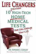 Life Changers: 10 Painless High-Tech Home Medical Tests That Can Change Your...