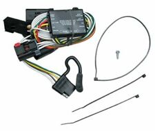 T-One 4-Way T-Connector Trailer Hitch Wiring for Dodge Durango / Grand Caravan
