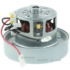 Vacuum Cleaner Hoover Motor For Dyson DC05, DC08, DC19, DC29 YV2 1600 YDK + TOC