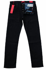 NEU ! REGULAR FIT W34/L36 HUGO BOSS JEANS HOSE HUGO 677/8 34/36 50259496