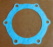 Land Rover Series Transfer Box/PTO/ Fairey Overdrive Gasket - Aerospace Grade