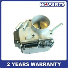 THROTTLE BODY ASSEMBLY fit for HONDA ACCORD 2.4L  03-07 ELEMENT 5D 2WD 4WD 07-11