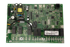 Watkins Caldera Spas - Circuit Board PCB ADVENT MAIN CONTROL BOARD - 77089