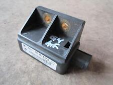 Sensore ESP tassi di rotazione SENSORE AUDI a3 VW Golf 4 1j1907637b 1j0907657b