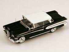 Spark Model 1:43 S2960 Edsel Citation Hard Top Coupe 1958 Two doors NEW