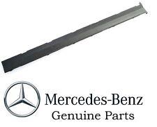 Mercedes W124 W126 W201 Spark Plug Wire Holder 103 159 05 40 GENUINE