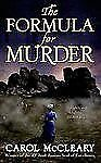 Nellie Bly Ser.: The Formula for Murder 3 by Carol McCleary (2013, Paperback)