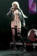Taylor Momsen Hot Photo #16