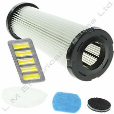 Hepa Vacuum Cleaner Filter Service Kit & Fresheners For Vax Pet & Power 3 4 5 6