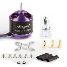 SUNNYSKY Angel A2212-10 1250KV Brushless Motor for Multirotor Quardcopter DIY