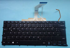 Clavier samsung np900x3b np900x3c np900x3d np900x3e clavier allemand qwerty